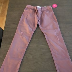 Children's place jegging